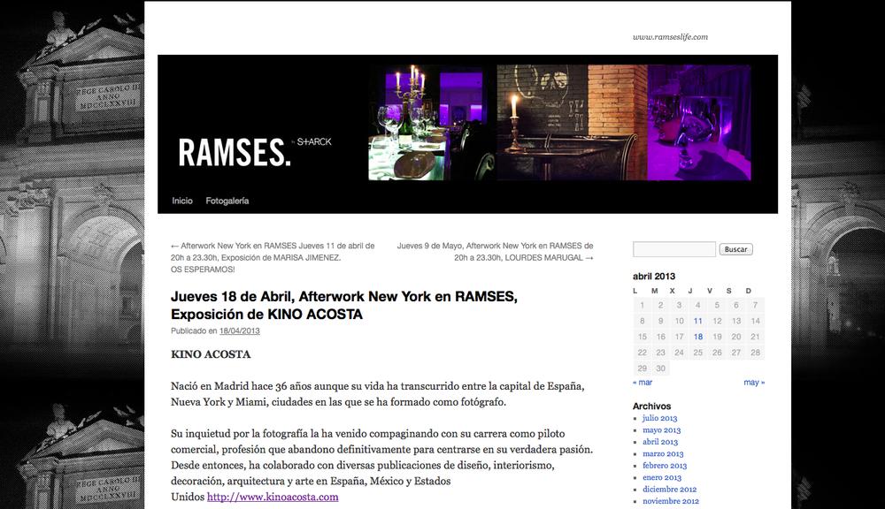 Captura de pantalla 2013-11-26 a la(s) 18.03.53.png