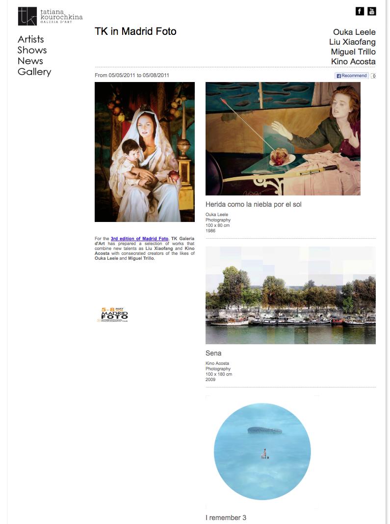 Captura de pantalla 2013-11-30 a la(s) 12.21.56.png