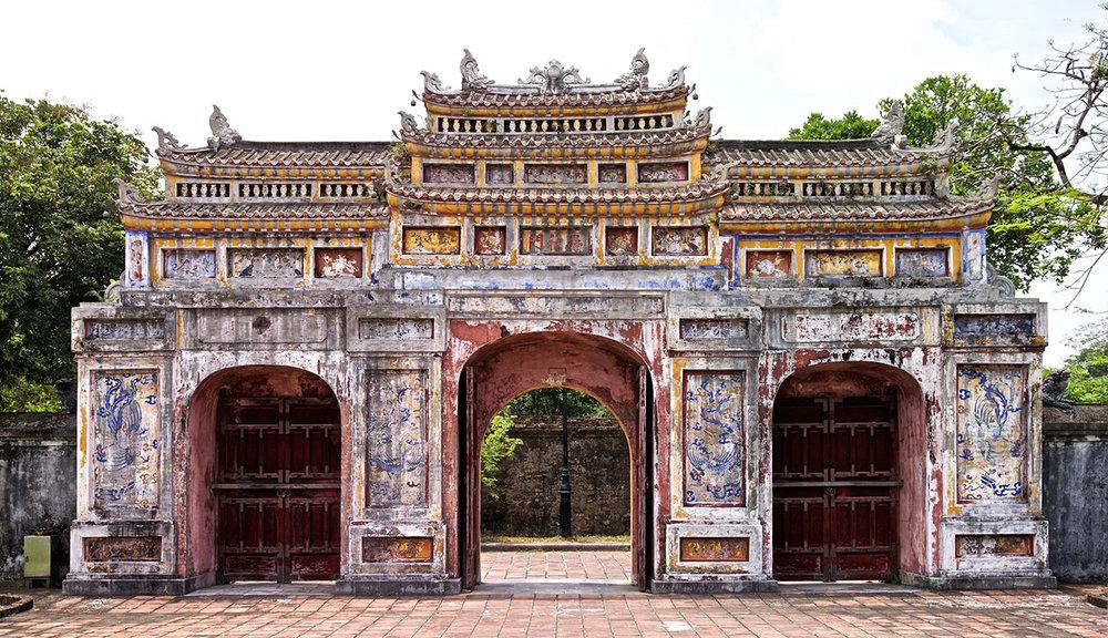 palace22.jpg