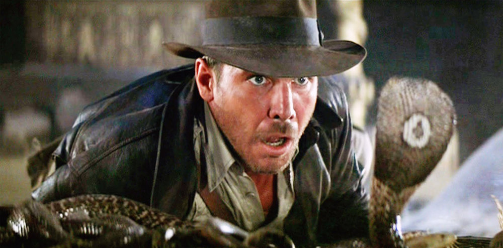 harrison_ford_indiana_jones.jpg