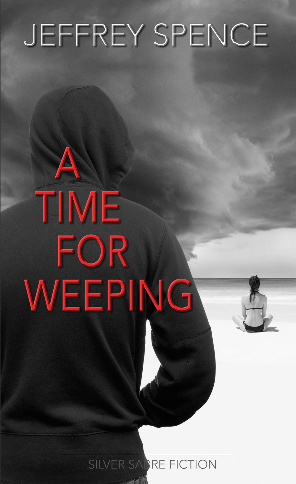 IDT02 5 A Time for Weeping cover eBook.jpg