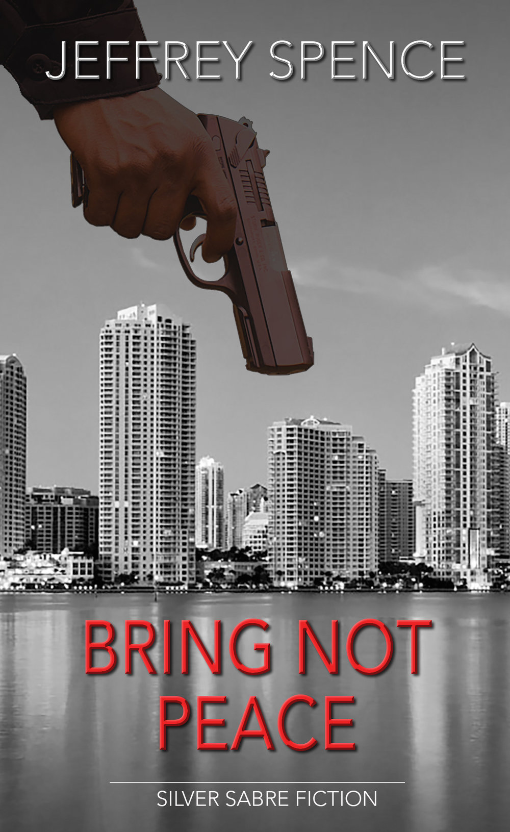 IDT03 5 Bring Not Peace cover eBook.jpg