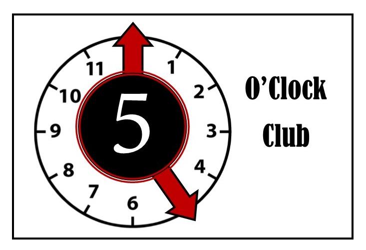 5-O-CLOCK-LOGO.jpg