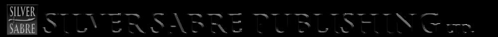 Website title logo.png