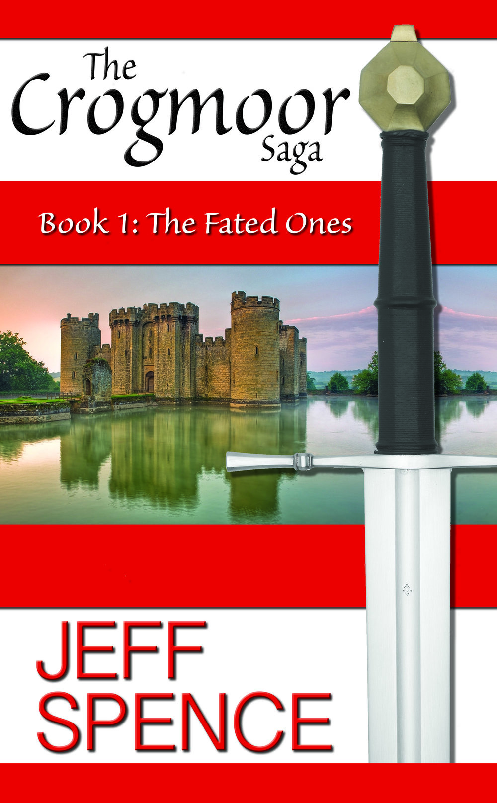 Crogmoor Book 01_The Fated Ones copy.jpg