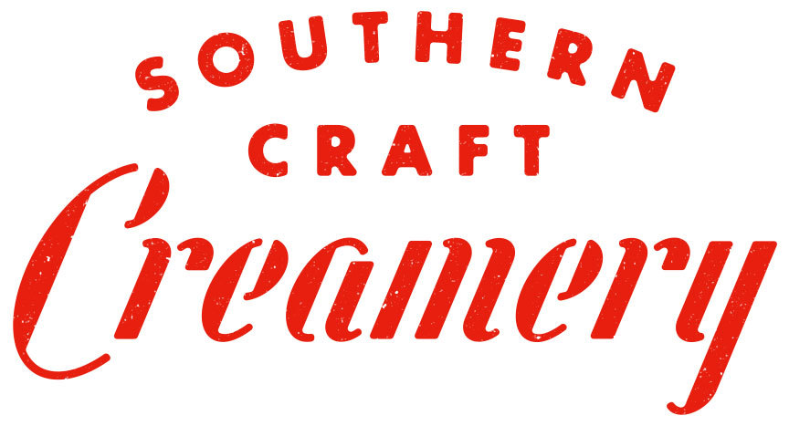 Southern Craft Creamery | Handcrafted Ice Cream | Marianna, Florida