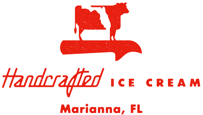 HANDCRAFTED_ICE_CREAM.png