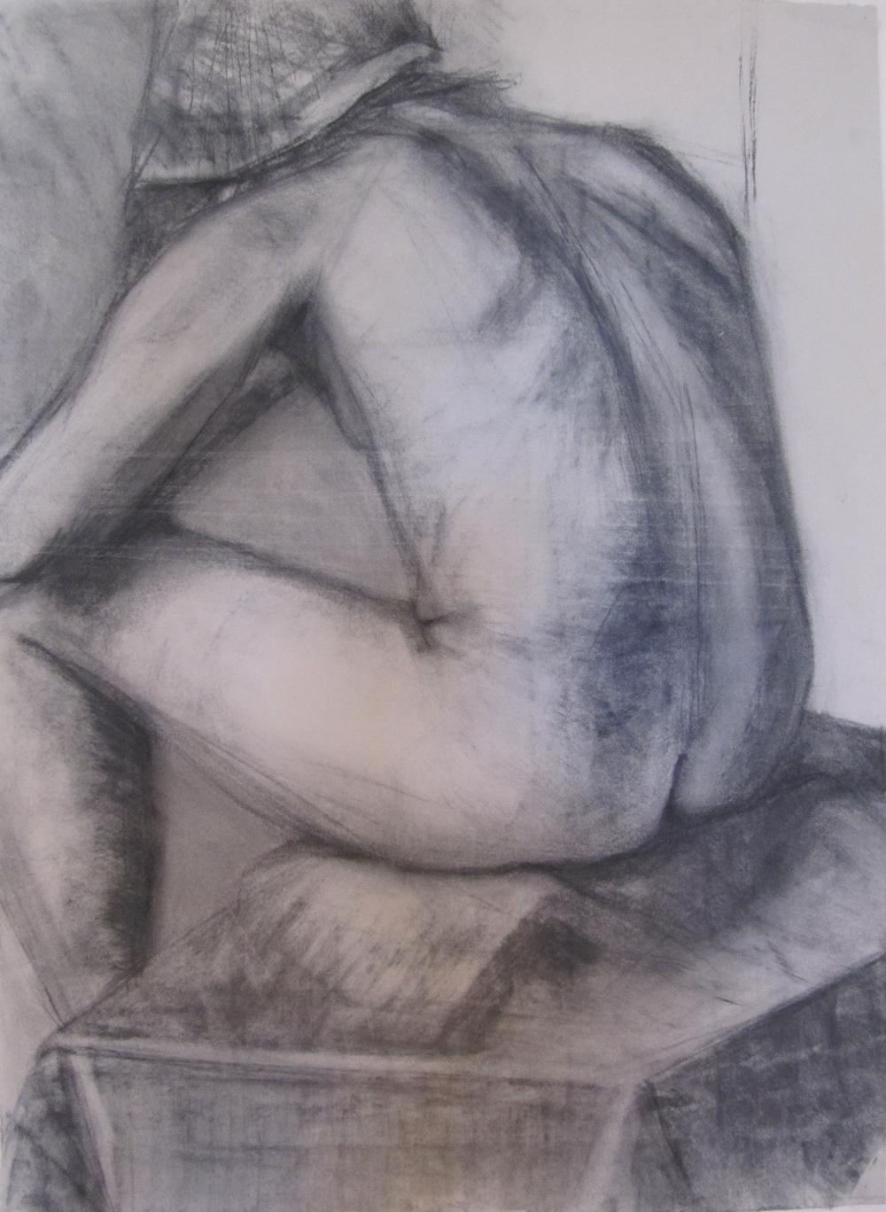 Figure-Male 1