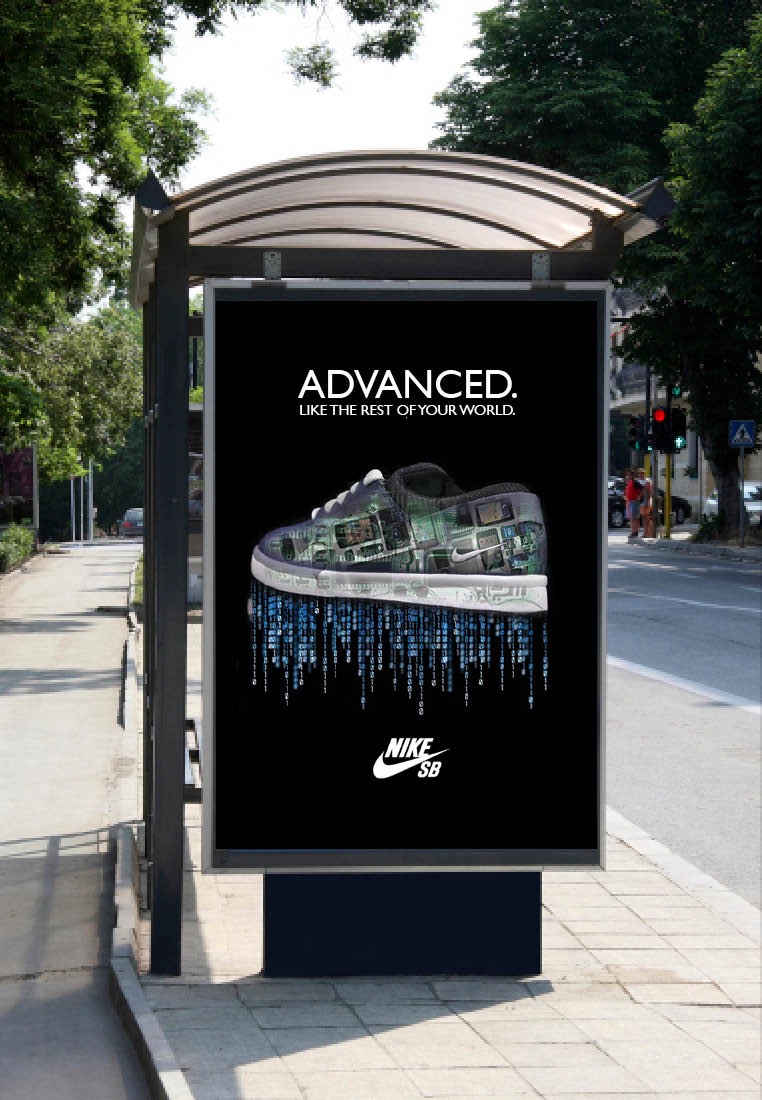 Nike_transit_final(final).jpg