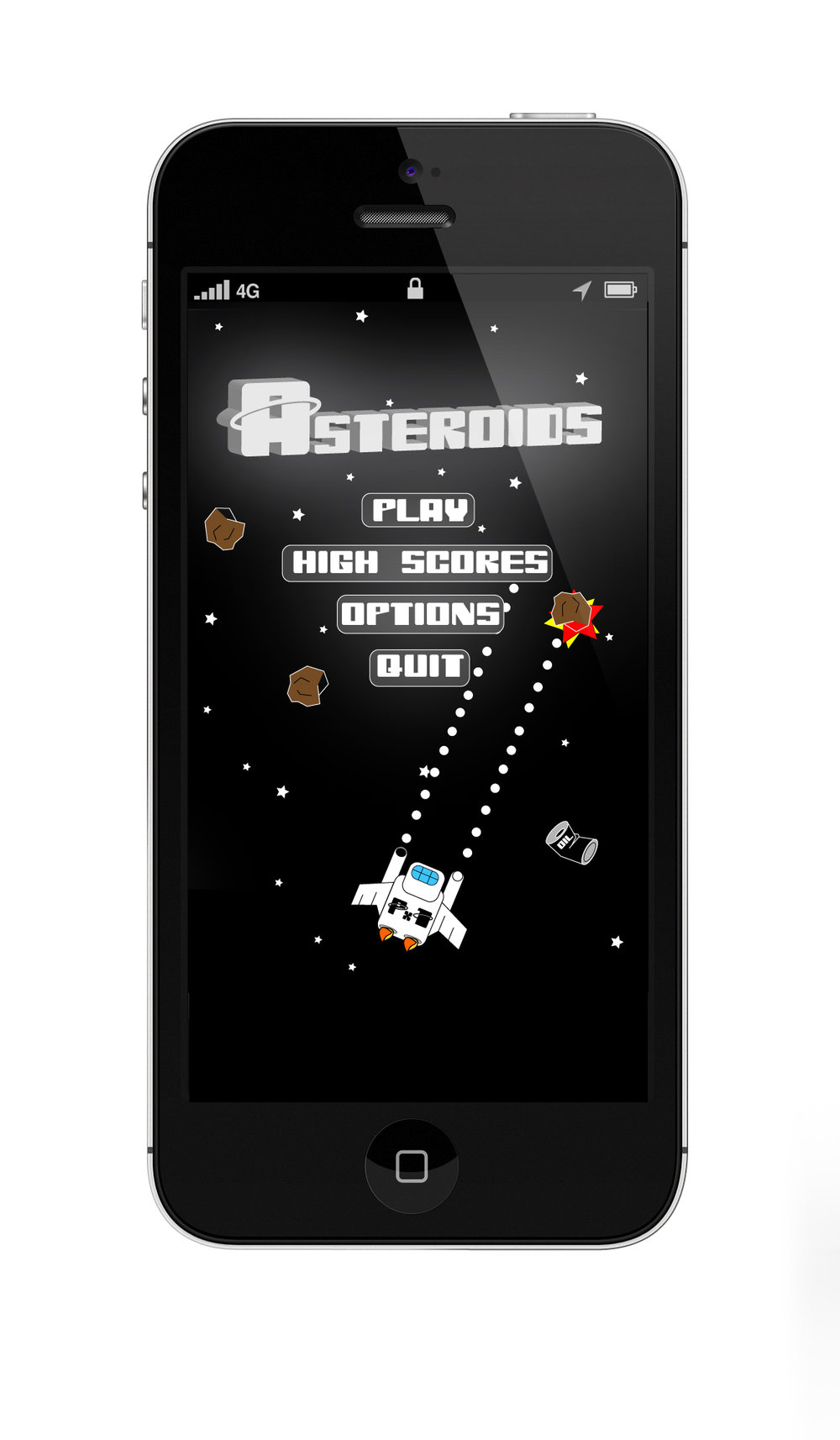iphone5_ASTEROIDS.jpg