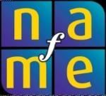 NAfME_0.png