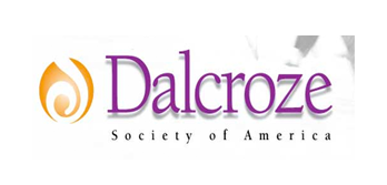 dalcoze.png