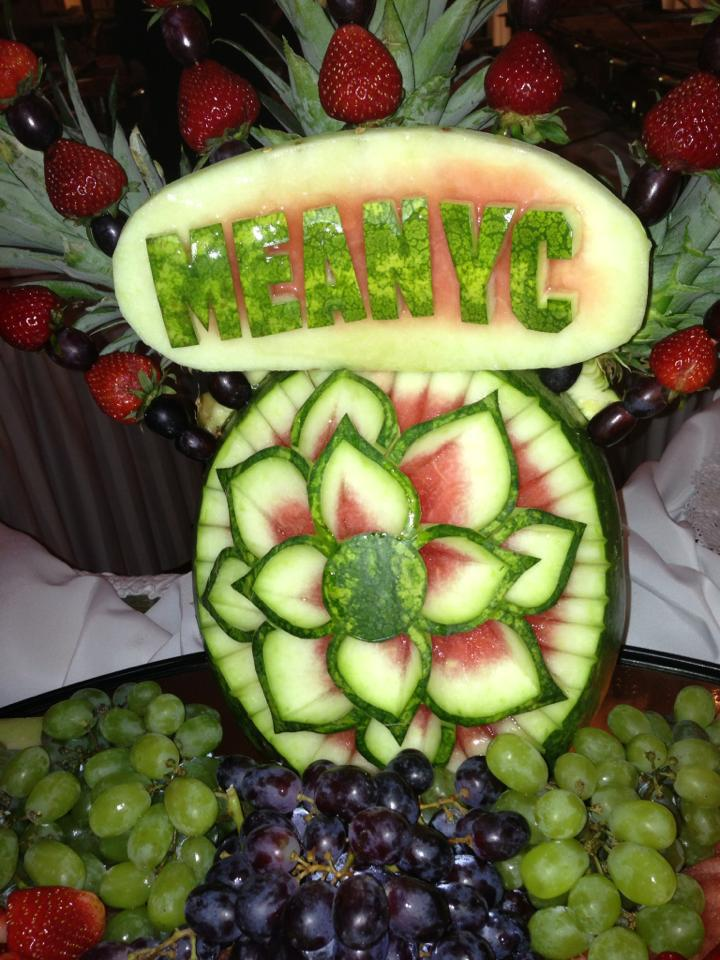 MEANYC Annual Dinner at the Astoria World Manor