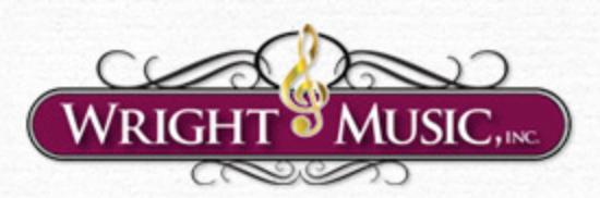 Wright Music