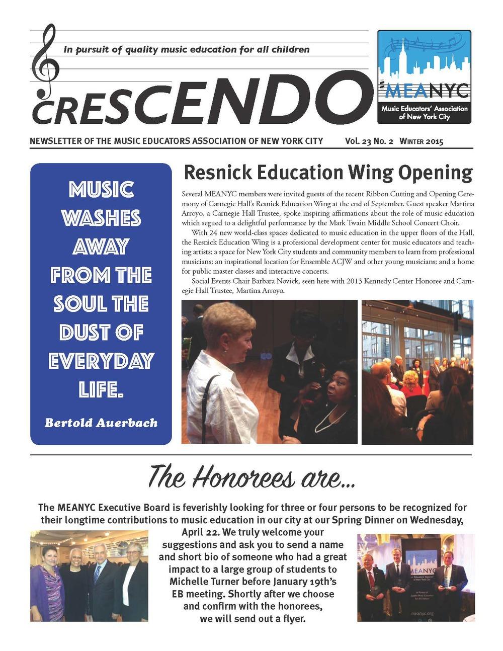 CrescendoSpring_2014image_Page_01.jpg