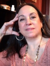 Linda LoPresti - Music Educator, Mentor, Adjunct Professor at Lehman College