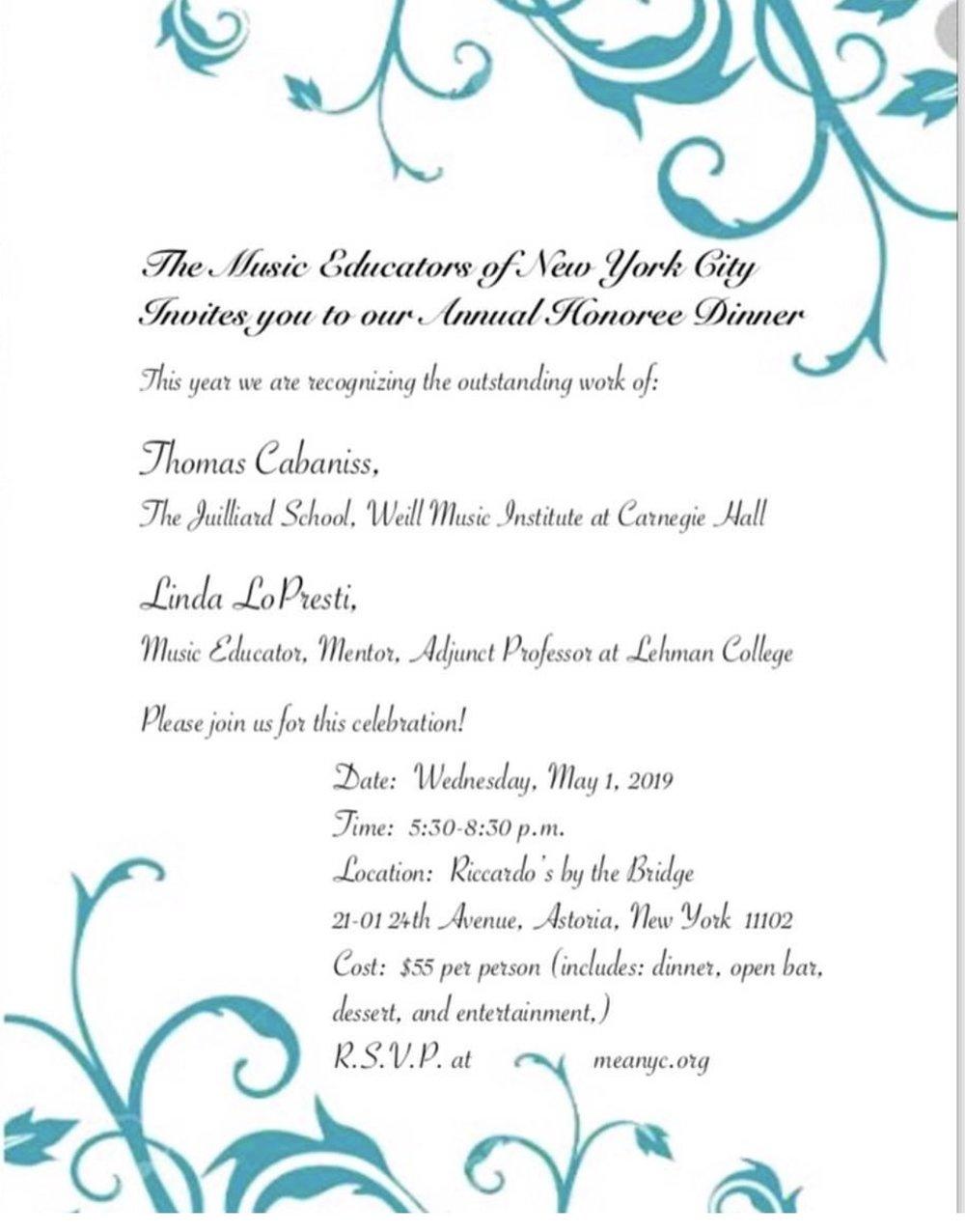 Click Image to View Invite