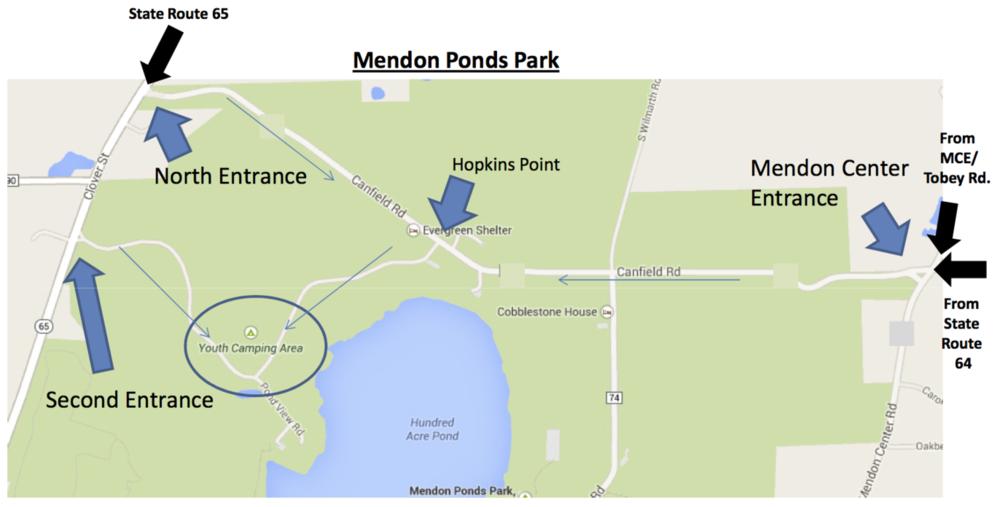 mendon ponds park.png