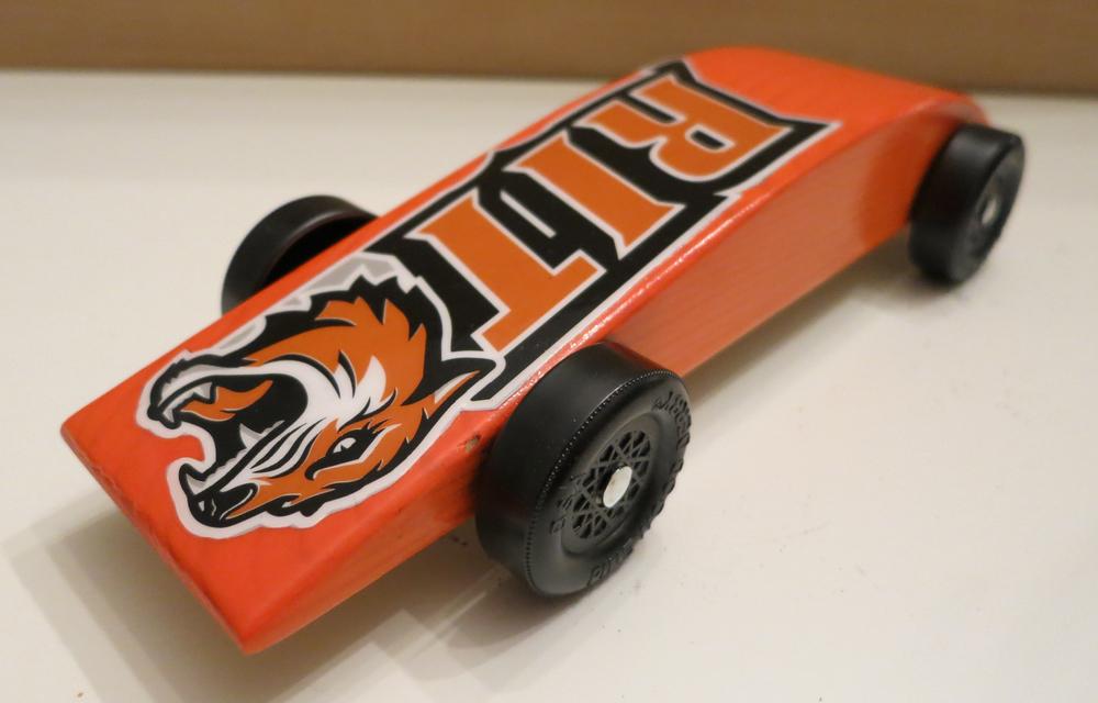 1. Erik Car 36
