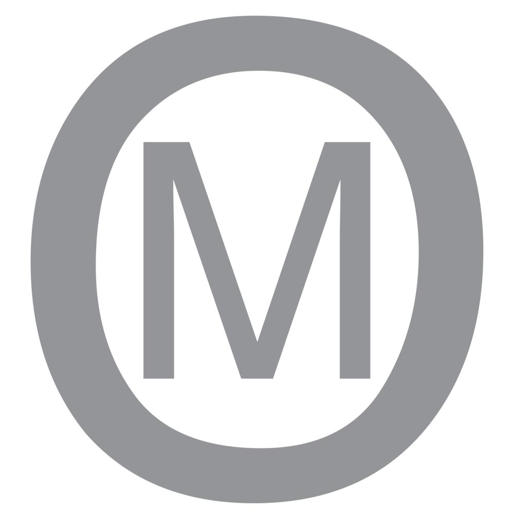OIM_logo.jpg