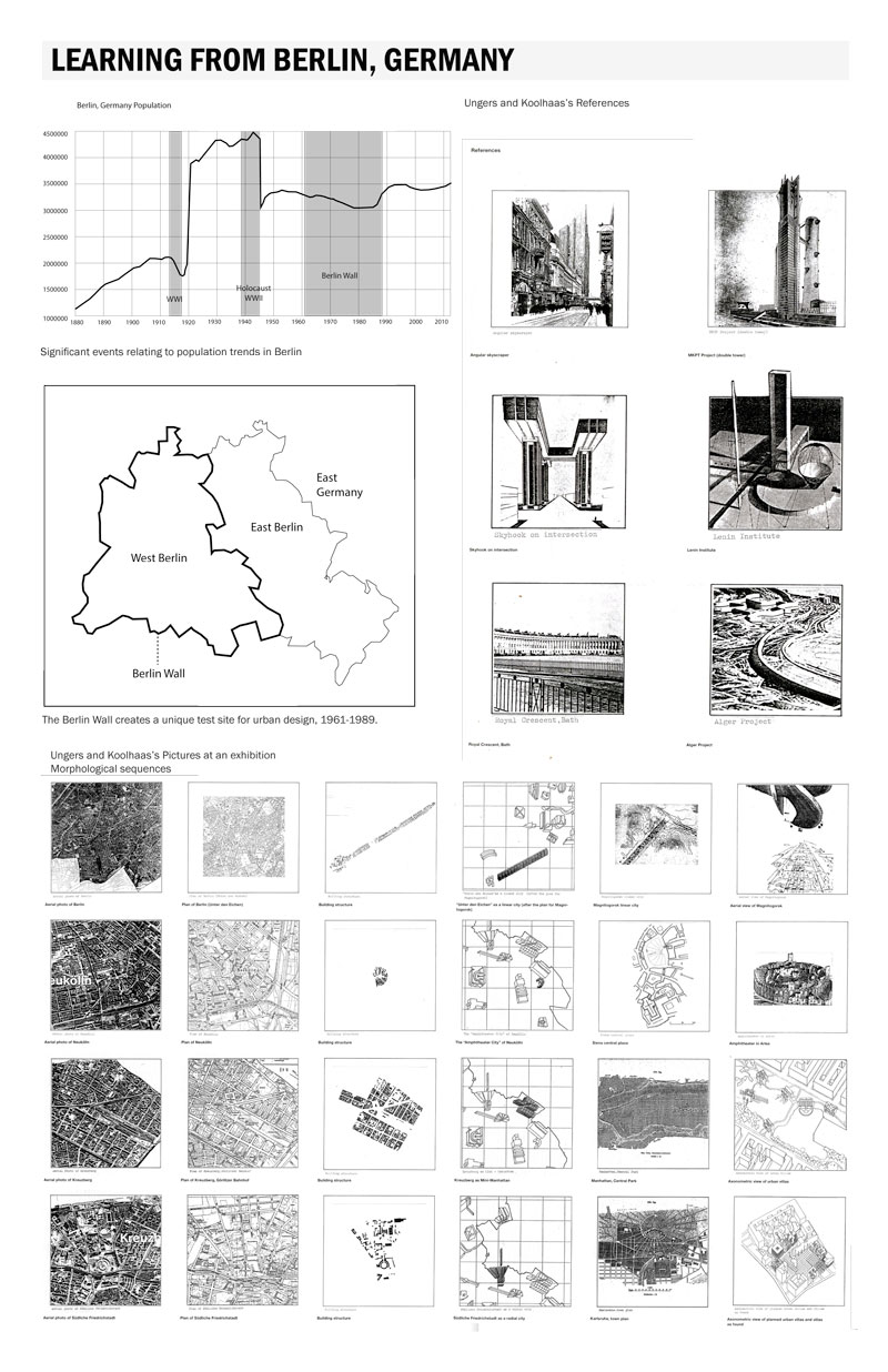 LSchmitz_FinalProject1-2.jpg