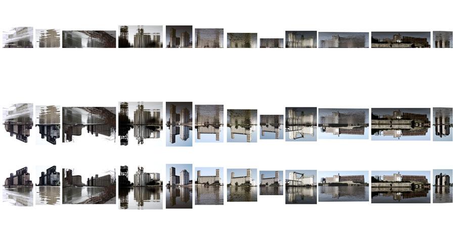 REflection-Seriesweb.jpg