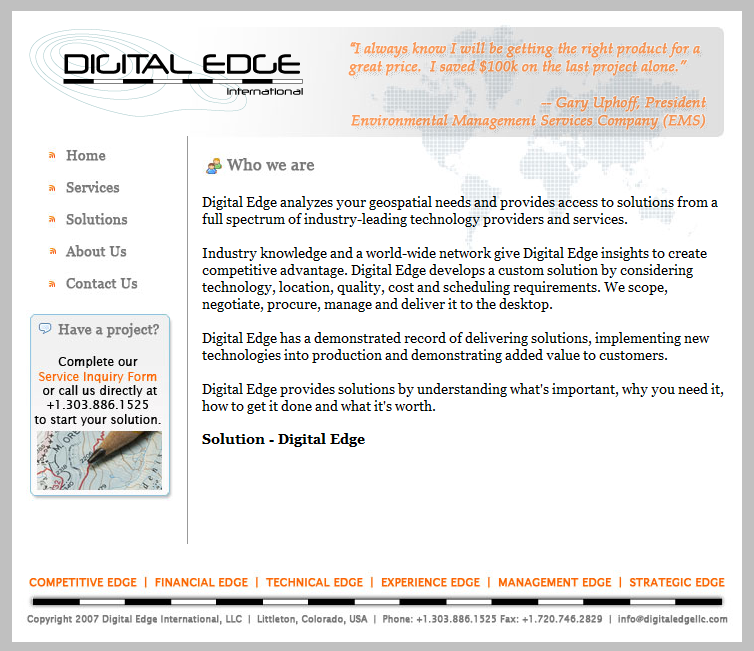 DigitalEdge_webshot.png