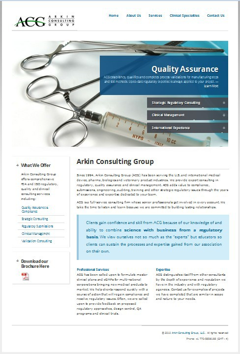 ArkinConsulting_webshot.jpg