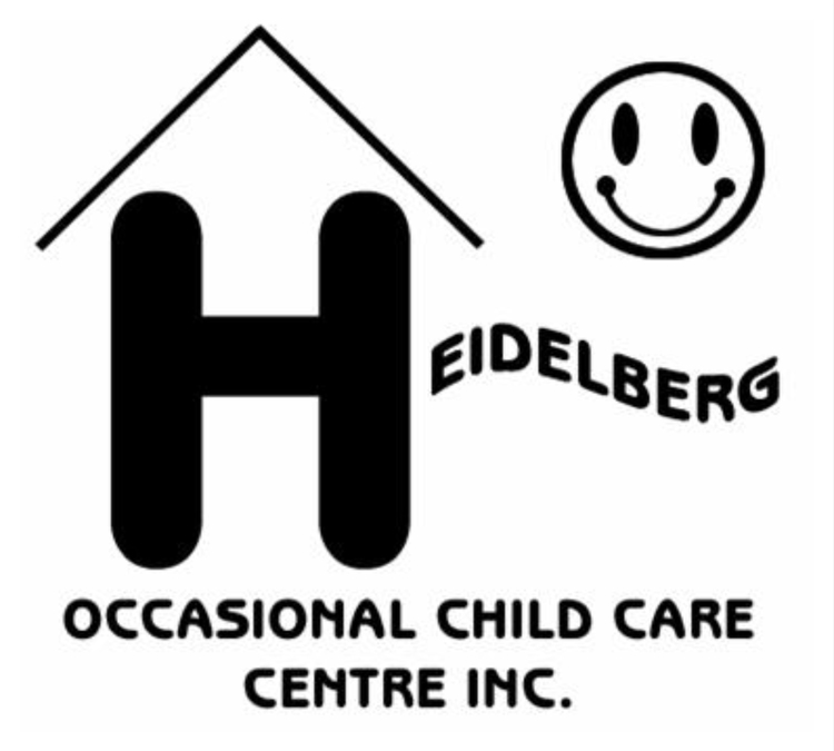 Heidelberg Occasional Care Centre
