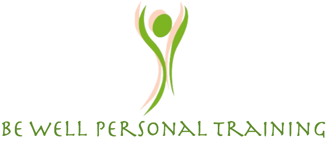 Be Well Personal Training