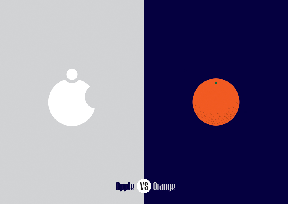 Round-by-Round_Apple-vs-Orange.jpg