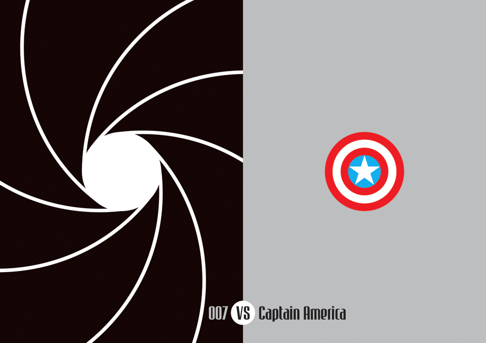 Round-by-Round_007-vs-Captain-America.jpg