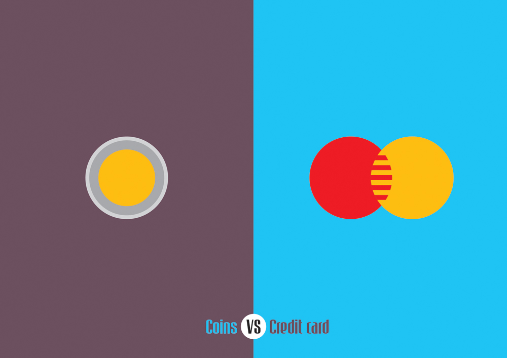 Round-by-Round_Coins-vs-Credit-Card.jpg