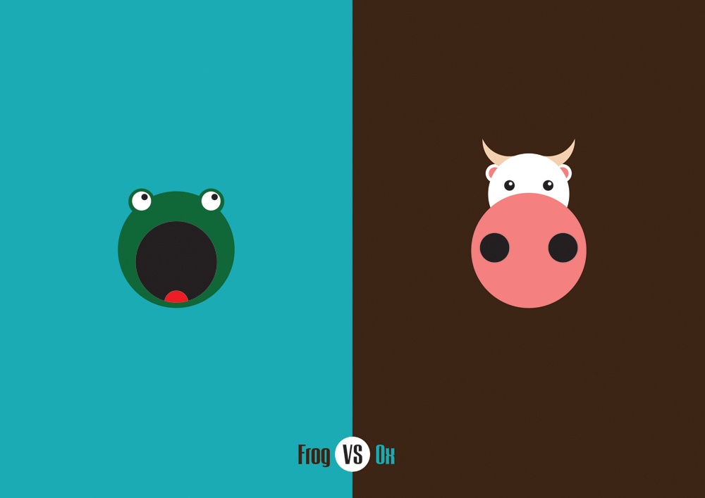 Round-by-Round_Frog-vs-Ox.jpg