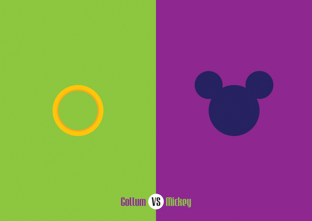 Round-by-Round_Gollum-vs-Mickey.jpg