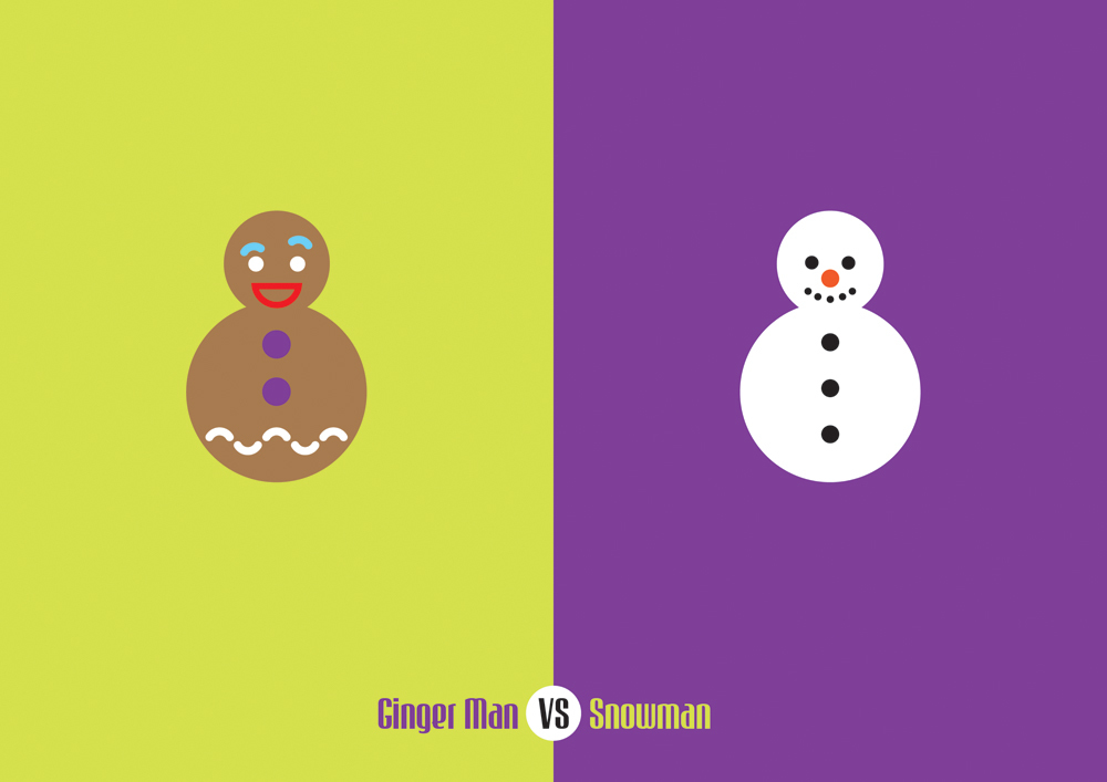 Round-by-Round_Ice-cream-vs-Snowman.jpg