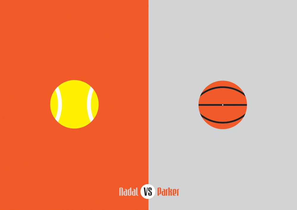 Round-by-Round_Nadal-vs-Parker.jpg