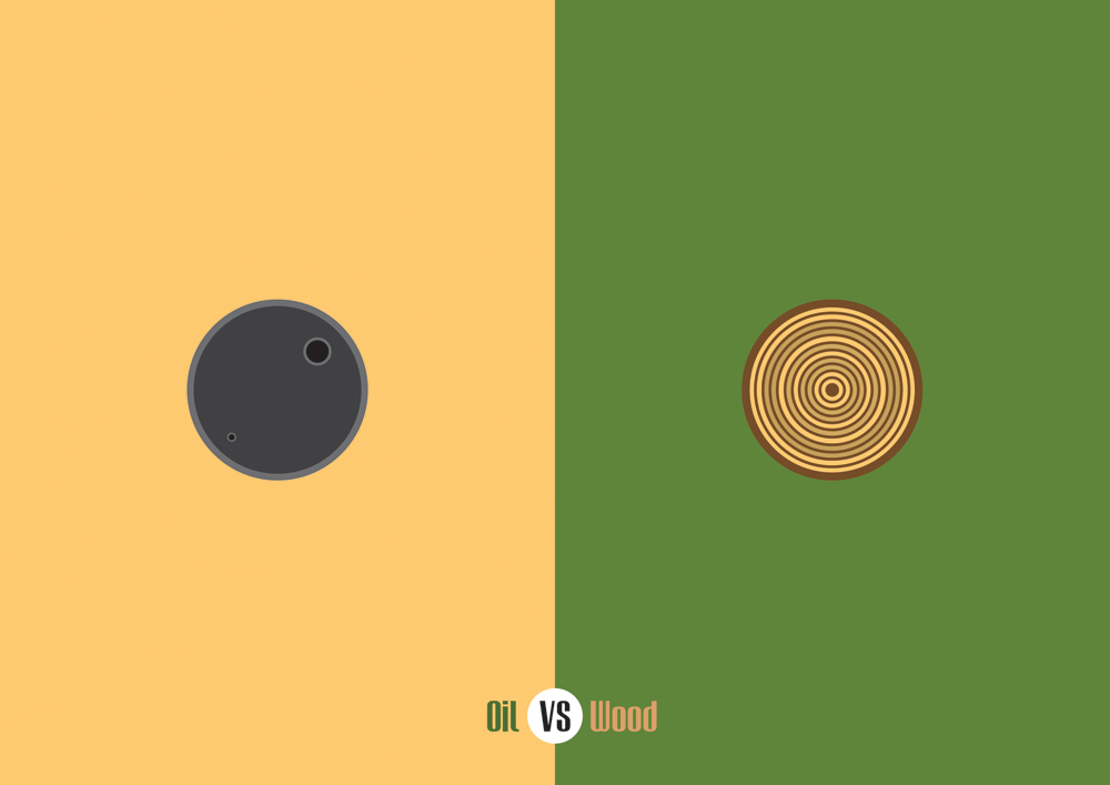 Round-by-Round_Oil-vs-Wood.jpg