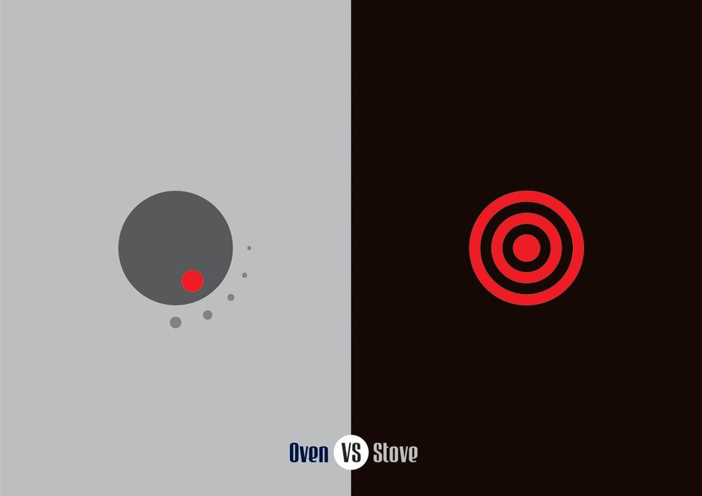 Round-by-Round_Oven-vs-Stove.jpg