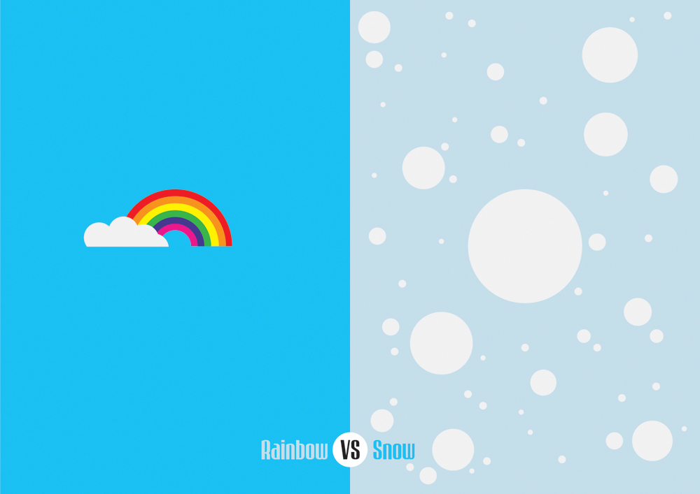 Round-by-Round_Rainbow-vs-Snow.jpg