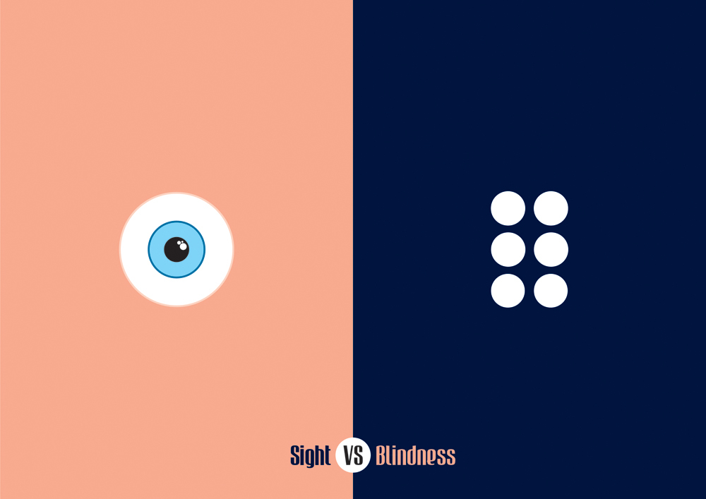 Round-by-Round_Sight-vs-blindness.jpg