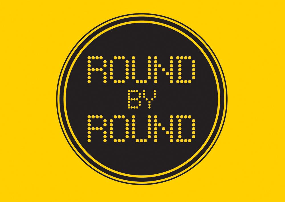 Round-by-Round_Round-by-round.jpg