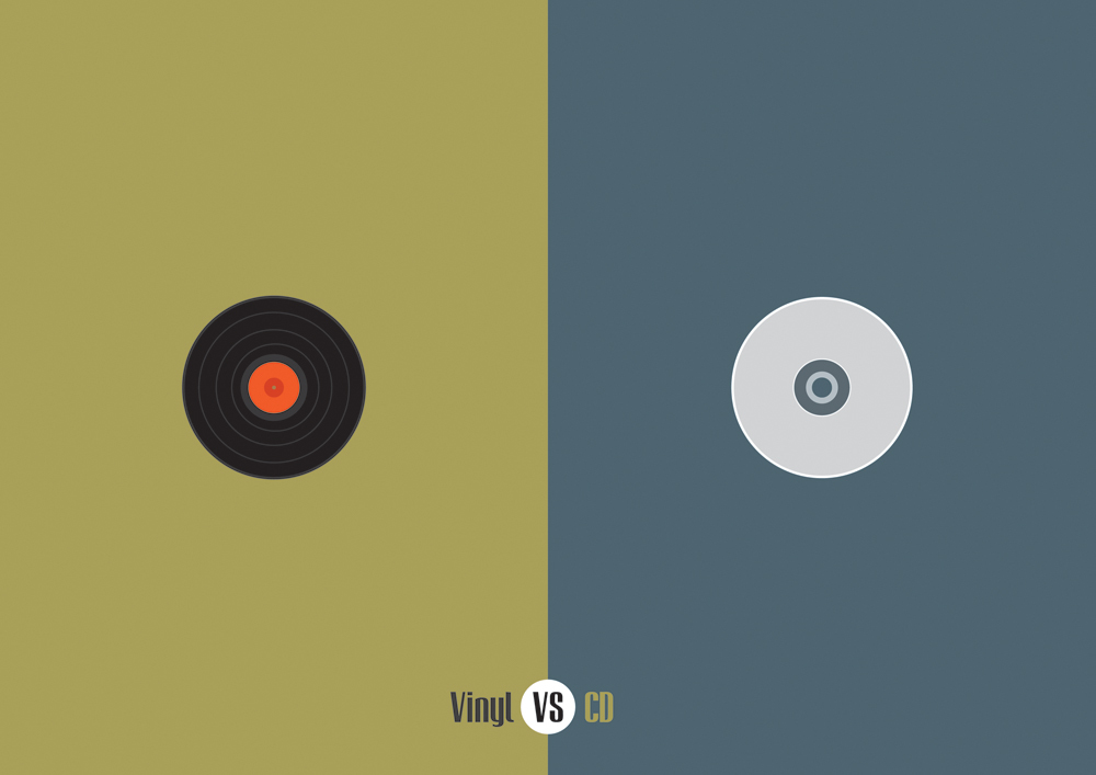 Round-by-Round_Vinyl-vs-CD.jpg