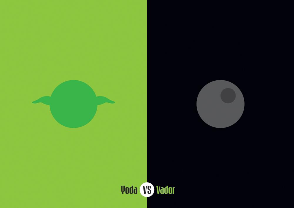 Round-by-Round_Yoda-vs-Vador.jpg