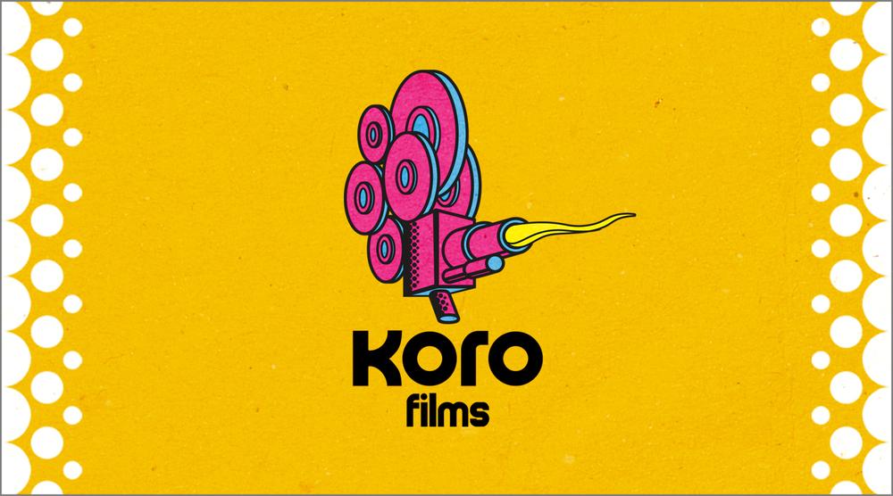Koro2.jpg