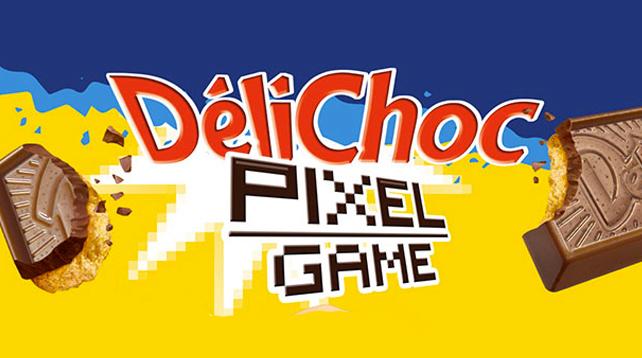 delichoc-pixel-logo.jpg