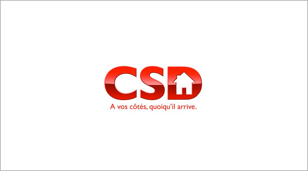CSD.jpg