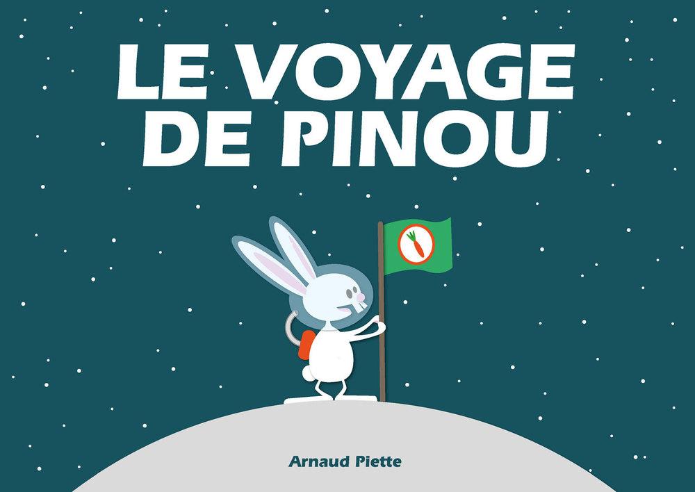 Le-voyage-de-Pinou_Page_01.jpg