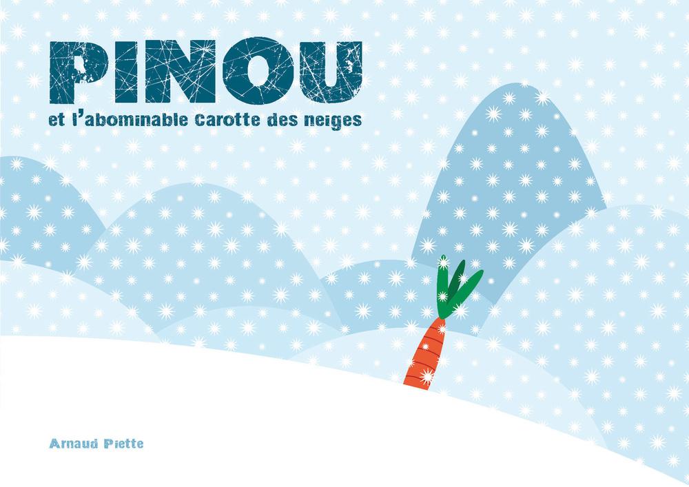 Pinou-et-le-Yéti_Page_01.jpg