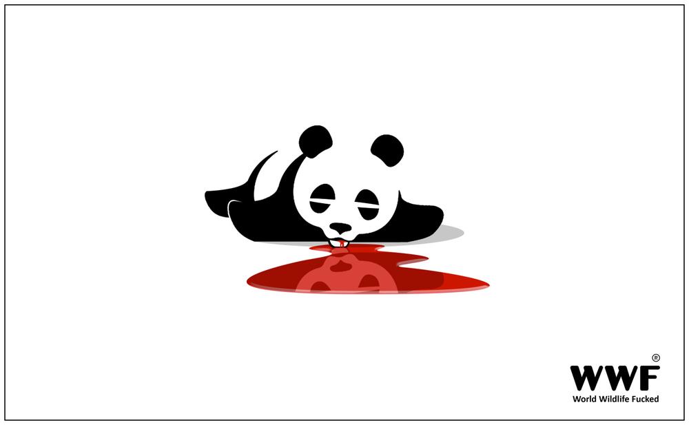 WWF1.jpg